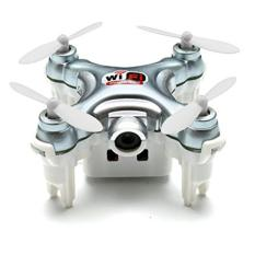 Toko Cherson Cx 10Wd Tx With Remote Control Mini Drone Wifi Fpv With 3Mp Camera Altitude Hold Online Dki Jakarta