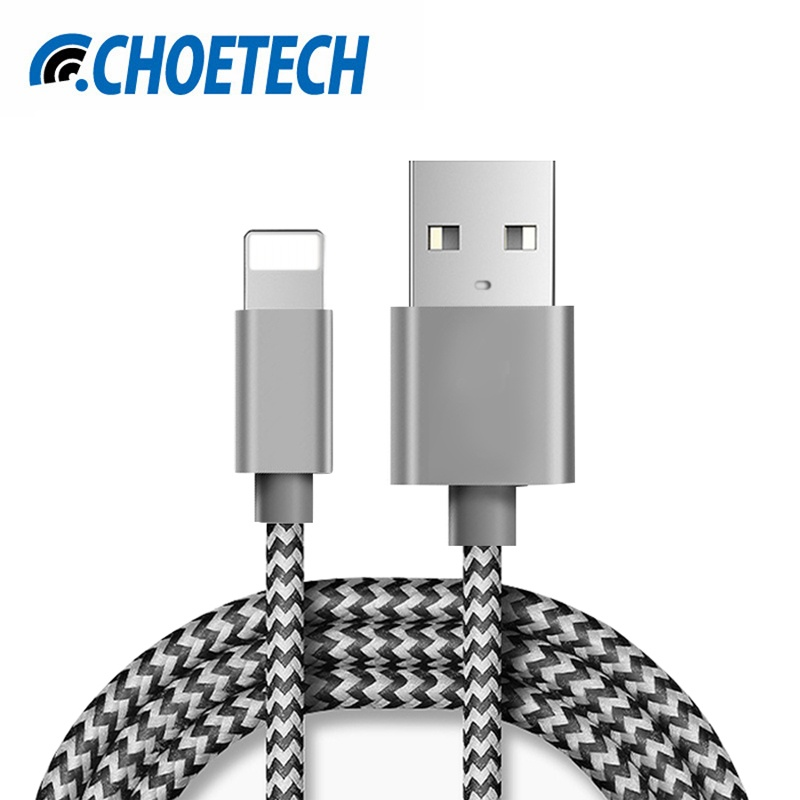 Type C Cable with 56k Resistor for Macbook. Source · CHOETECH 2.1 .