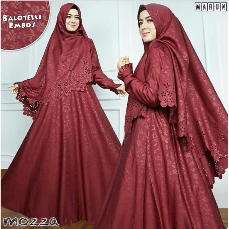 Pusat Jual Beli Cipitih Shop Gamis Syari Cadar Gamis Syari Gamis Premium Gamis Busui Gamis Terbaru Gamis Kekinian Gamis Halus Dan Lembut Dress Muslimah Maxi Wanita Dress Gamis Gamis Syari Cadar Hijab Syari Gamis Cadar Dki Jakarta