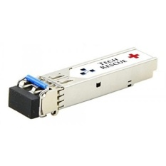 Cisco LX/LH GLC-LH-SMD 1000BASE-LX Kompatibel SFP 1 Gb/s 1310nm10km DOM Serat Optik Transceiver-Intl