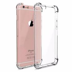 City Acc Softcase Anti Crack Anti Shock for Iphone 7