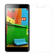Toko City Acc Tempered Glass Screen Protector For Lenovo Phab Plus Online Di Indonesia