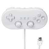 Harga Classic Controller Untuk Nintendo Wii Oem Tiongkok