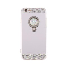 flazzstore_monado-xenoblade-chronicles-l1592-casing-iphone-x-premium-case_full02 Harga Harga Iphone X Manado Terbaru Maret 2019