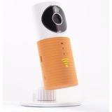 Spesifikasi Cleverdog Ip Camera Cctv Wifi Yang Bagus