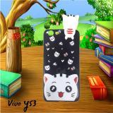 Jual Cm8 Case Vivo Y53 Cat Lengkap