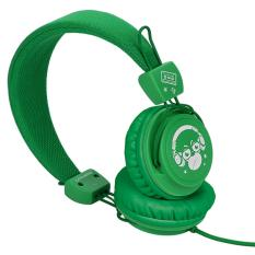 Promo Toko Co Caine City Beat Headphone