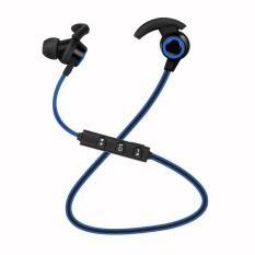 Rp 92.000. Coconie Bluetooth 4.1 Nirkabel Headphone ...