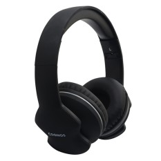 Cognos C1 Headphone Bluetooth Wireless Bluetooth 4.0 OVER EAR- Hitam