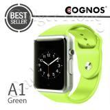 Harga Cognos Smartwatch A1 Gsm Termasuk Box Hijau Cognos Dki Jakarta