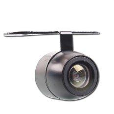 Cogoo Pemandangan Malam Plus Kamera dengan Pin Kecil Connetor BM (Kupu-kupu)-Intl
