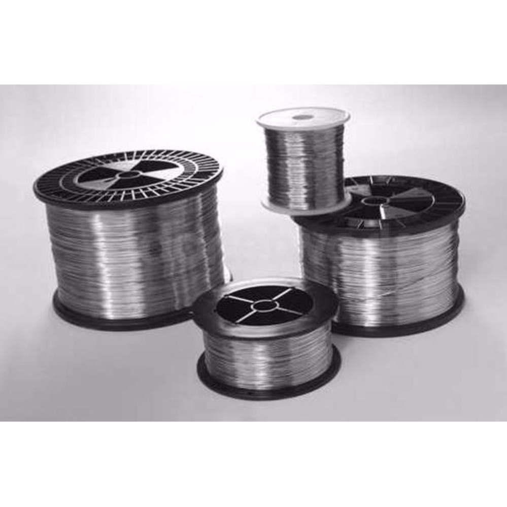 Coil Kanthal SS Stainless Steel 304 - 24 Awg Limited Edition - Limited Stock