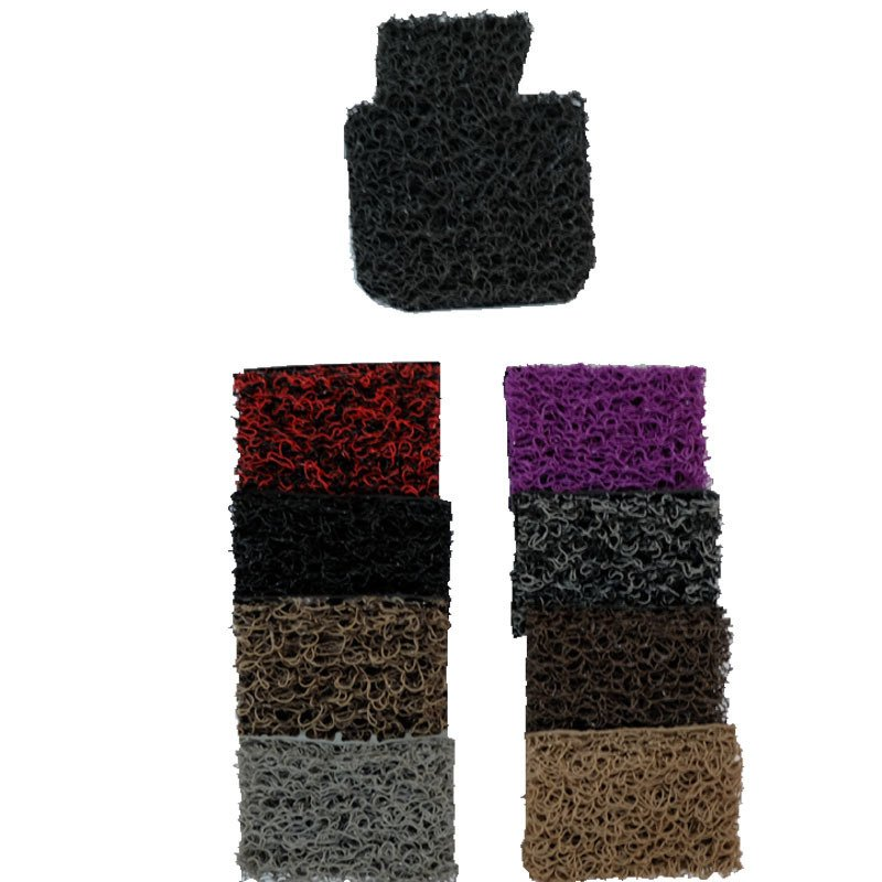 Ulasan Comfort Karpet Deluxe For Toyota All New Yaris High Quality Desain Stylish Lebih Sehat