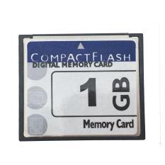 Tips Beli Compact Flash Kartu Memori 1 Gb Yang Bagus