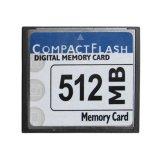 Toko Compact Flash Kartu Memori 512 Mb Lengkap