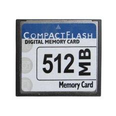 Toko Compact Flash Kartu Memori 512 Mb Terlengkap Hong Kong Sar Tiongkok