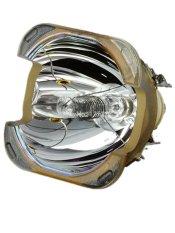 Kompatibel Bohlam Kosong P-VIP 350/1. 3 E21.8 9E. 0cg03. 001 untuk BenQ SP870 Lampu Proyektor Bulb Tanpa Tempat Tinggal-Intl