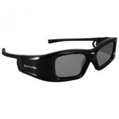Kompatibel Philips PTA516 3D Glasses Oleh Quantum 3D (N11)-Intl