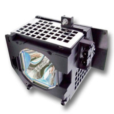 Compatible Projector Lamp for Hitachi LW700 Compatible with Housing Hitachi TV - intl