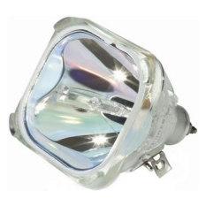Kompatibel Lampu Proyektor untuk LG AS-LA20 Bulat Lampu Kompatibel untuk TV LG-Intl