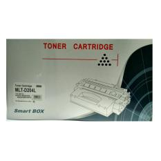 Jual Compatible Toner For Samsung Mlt D204L Import
