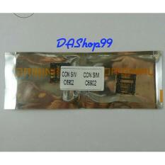 CONEKTOR SIM / CON SIM SONY Z1 C6902
