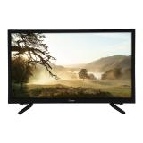 Jual Coocaa 32 Led Hd Tv 3 Tahun Garansi Panel Hitam Model 32E21W Coocaa Original