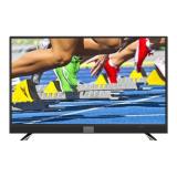Coocaa 32 Hd Smart Digital Led Tv Hitam Model 32S3A12G Coocaa Murah Di Indonesia