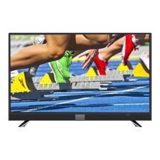 Jual Coocaa 32 Hd Smart Digital Led Tv Hitam Model 32S3A12G Murah Di Indonesia