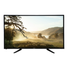 Perbandingan Harga Coocaa 39 Digital Led Tv 39E20W With 3 Year Pannel Warranty Nhitam Coocaa Di Indonesia