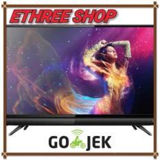COOCAA LED TV 32 INC - 32A2A11A - HD READY - MURAH