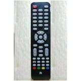 Beli Coocaa Remote Tv Analog Tv Led Lcd Hitam Coocaa Murah