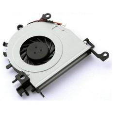 Cooling Fan Kipas Processor Acer Aspire 4738 4738G 4738Z 4738ZG 4733 4733Z