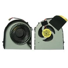 Cooling Fan Processor ACER Aspire S3-471 V5-471 V5-431 V5-571G V5-571 V5-531G (4 PIN)