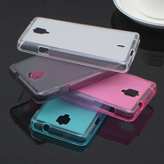 View Flip Cover Flipshell Leather Case Sarung Handphone Sarung Hp Sarung Himax M2 . Source .