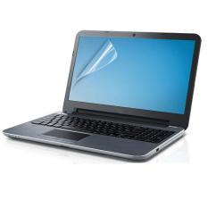 Tips Beli Cooskin Anti Silau Mate Pelindung Layar Lcd Laptop For Lebar 14 Inci Film For Komputer Notebook Mendukung Layar Sentuh 309 5 Mm X 174 5Mm Internasional