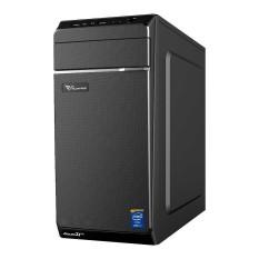 Pc Core I3 Asus Vs Vga External DDR 5 2 GB
