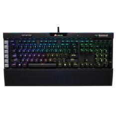 Corsair Gaming K95 Platinum RGB (Cherry MX Speed Switch RGB Backlight)