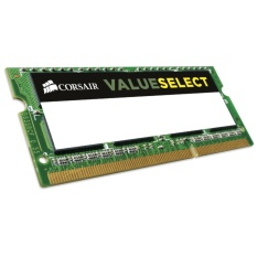 Corsair SODIMM DDR3L 8 GB