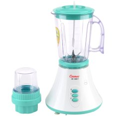 Cosmos Cb 180 F Blender Di Indonesia