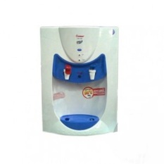 Cosmos Dispenser Panas Dingin CWD 1300 H/C