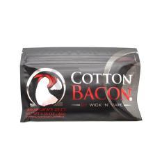 Beli Cotton Bacon V2 Usa Premium Authentic Kapas Vape Organic Indonesia
