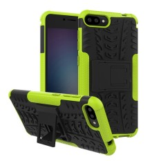 Review Toko Cover For Asus Zenfone 4 Max Zc520Kl Case Silicone Tpu Armor Plastic Cases Kickstand Case For Zenfone 4 Max Pro 5 2 Intl Online