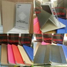 Cover Lenovo Tab 2 A7 10 Flip Cover Lenovo A7-10 Book Lenovo Tab 2