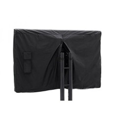 CoverMates – Outdoor TV Full Cover – Fits 18
