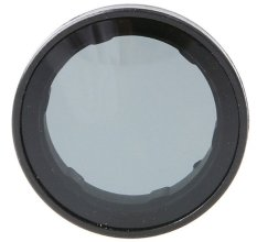Cpl Lens Filter For Brica Bpro 5 Alpha Edition Ae Di Dki Jakarta