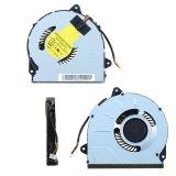 Kualitas Cpu Fan Eg75080S2 C010 For Lenovo Ideapad G40 G50 G40 70 G40 30 G40 45 G50 45 P0 4 Intl Oem