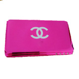 Jual Crazy 8 Power Bank Cermin Pink Baru