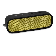 CRDC 4.1 Bluetooth Speaker 3D Surround Wireless JBL Portable Speaker Diafragma Bass-Intl