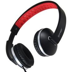 Silang-Border Song Masih 785 Headset Mp3 Komputer Ponsel Universal Musik Stereo Mie Headphone (HITAM) (Warna: Hitam) (Ukuran: AS :)-Internasional